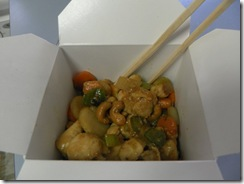 cashew chicken 02
