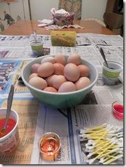 egg day 06