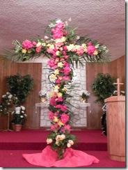 Easter morn 06