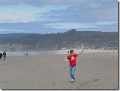beach trip 13
