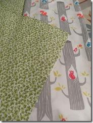 skirt fabric 01