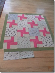 storybook quilt 06