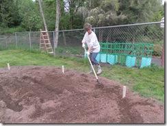 first garden  06