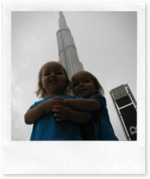 20110131[IMG_1816] - Twins_3rd_B-Day
