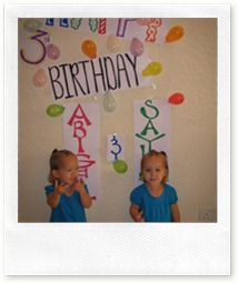 20110131[IMG_1756] - Twins_3rd_B-Day