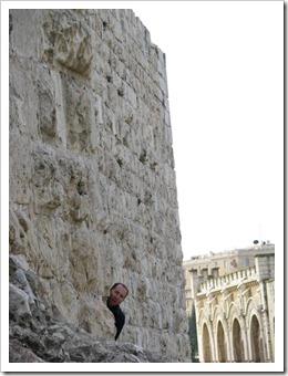 20110127[IMG_1575] - Jerusalem