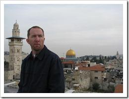 20110125[IMG_1346] - Jerusalem