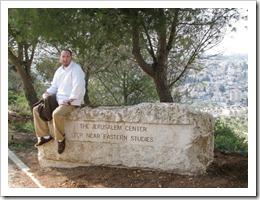 20110126[IMG_1472] - Jerusalem