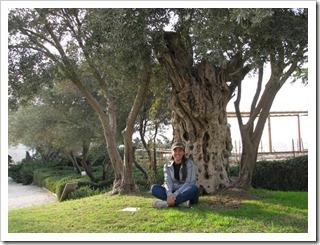 20110126[IMG_1484] - Jerusalem