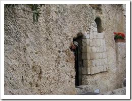 20110127[IMG_1547] - Jerusalem