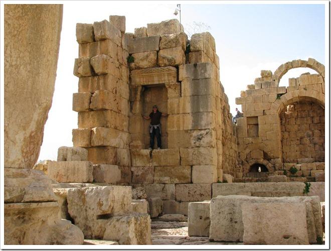 20110129[IMG_1716] - Jerash