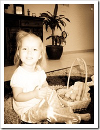 20110422 [IMG_1999] - Easter