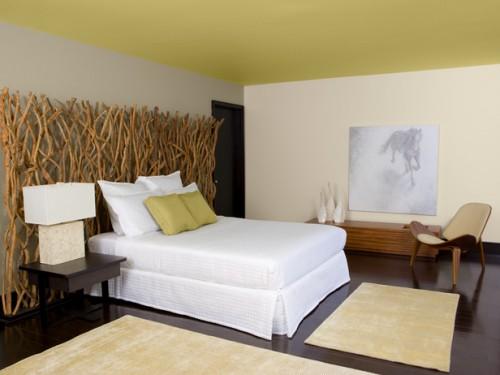 en el siguiente video se muestra de forma muy sencilla cmo tapizar el cabecero y dar un nuevo aire a tu dormitorio