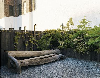 InsidesideCities05 Cómo diseñar un jardín... sin césped