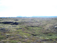 2010_08_09Illugastair-Reykjahli0001.JPG Photo