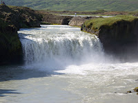 2010_08_08Goafoss0002.JPG Photo