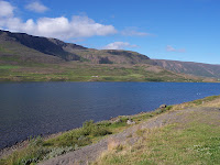 2010_08_08Ljsavatn0001.JPG Photo