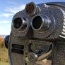 binoculars_for25c