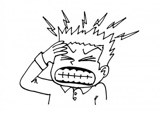 headache-t11786
