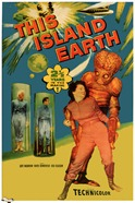 this_island_earth_1954