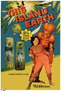this_island_earth_1954
