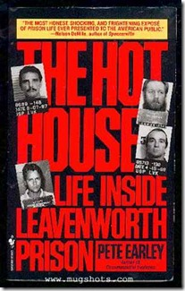 hot-house-book