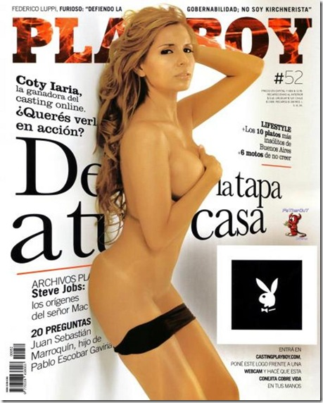 Playboy-04-2010