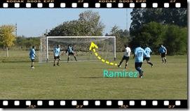 Gol_Ramirez-framed