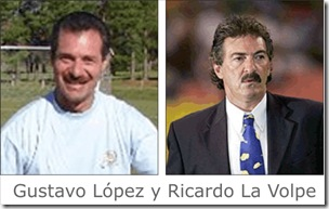 lopez3