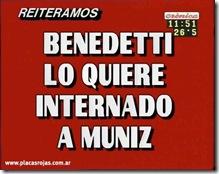 CRONICA_MUÑIZI3
