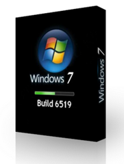 Box.Windows.7