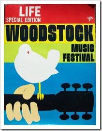 Woodstock_Life_Mag_11507
