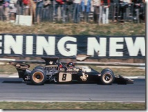 emersonfittipaldi_lotus-cosworth_brandshatch_1972