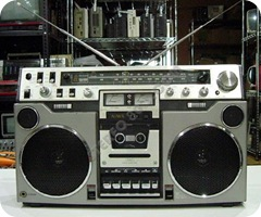 aiwa_cs-80_1_big