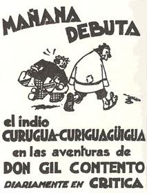 curugua_mañanadebuta_grande