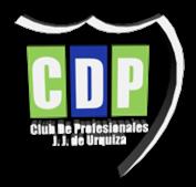 logo-club11