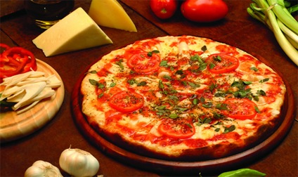 [pizza_napolitana[3].jpg]