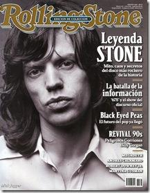 Rolling-Stone-Junio