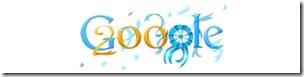 logo_google_bicentenario