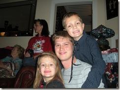 Christmas2010 011