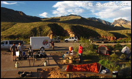 IMG_6195Cedar Pocket Campground