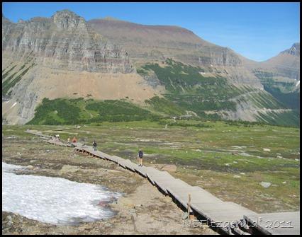 132_3280 GlacierNP