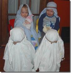 DSC01549 Nativity 3