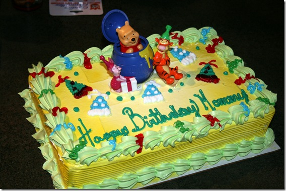 Pin Sobeys Birthday Cakes Cake On Pinterest