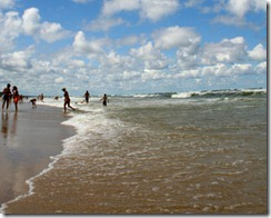 north-carolina-beaches