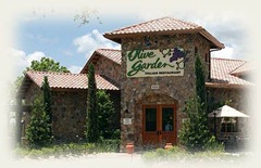 Olive Garden1