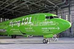 kulula_flying_101_03_thumb
