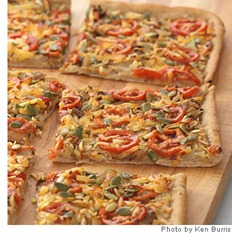 Caramelized_Onion_and_White_Bean_Flatbread