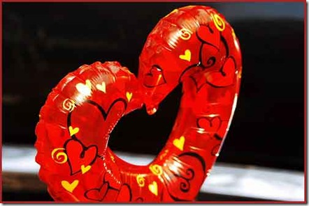 Heart-for-Valentine's-Day-Flickr-by-Esparta