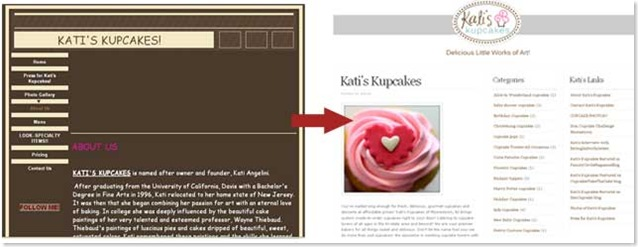Katis-Kupcakes-Local-SEO-for-websites